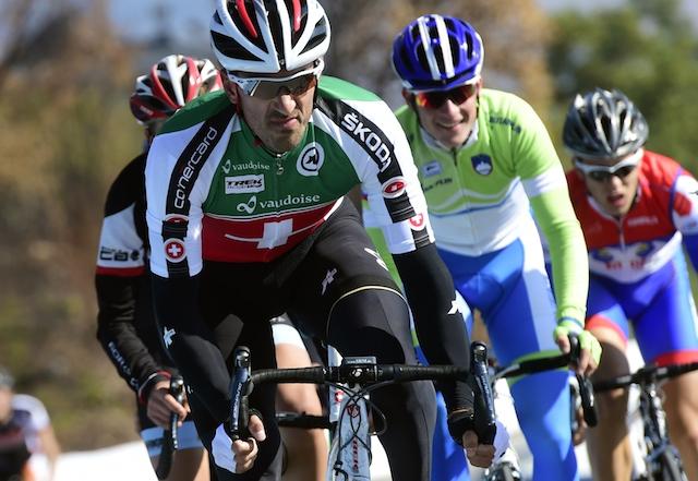 http://media.sbs.com.au/cyclingcentral/upload_media/8456_cancellara-640-getty.jpg