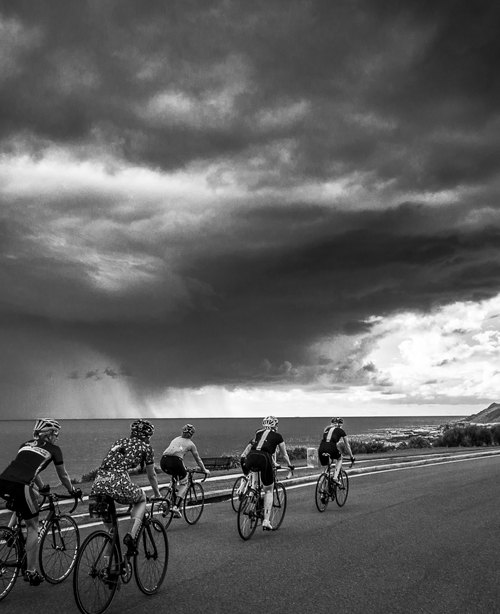 http://media.sbs.com.au/cyclingcentral/upload_media/8654_rapha-women-s-ride3-500-mcbeard.jpg