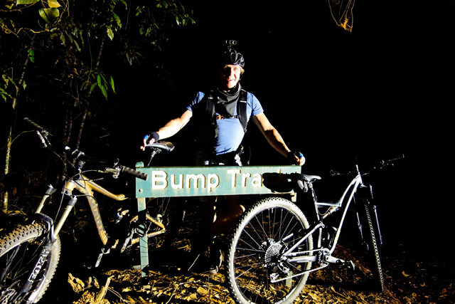 http://media.sbs.com.au/cyclingcentral/upload_media/8932_bumptrack-640-bicknell.jpg