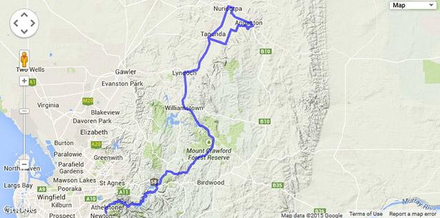 http://media.sbs.com.au/cyclingcentral/upload_media/8939_tdustage1map-640-cc.jpg