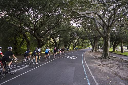 http://media.sbs.com.au/cyclingcentral/upload_media/9368_rapha-women-s-ride2-500-mcbeard.jpg