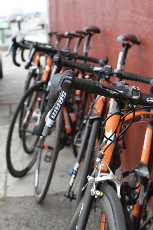 http://media.sbs.com.au/cyclingcentral/upload_media/9589_img-0659.jpg