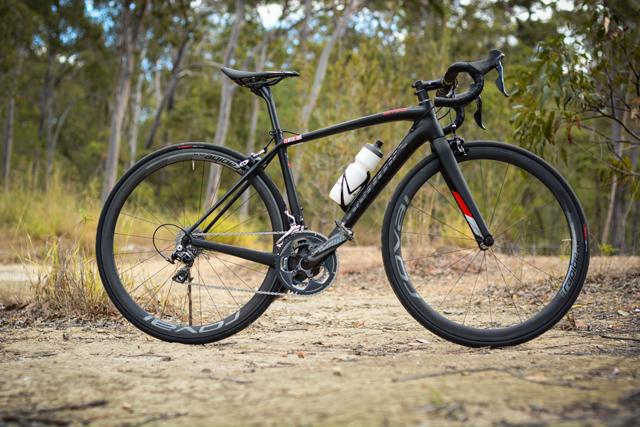 http://media.sbs.com.au/cyclingcentral/upload_media/9658_specialized-amira-640-bicknell.jpg