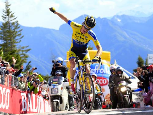 http://media.sbs.com.au/cyclingcentral/upload_media/9799_rogers-500-getty-giro.jpg