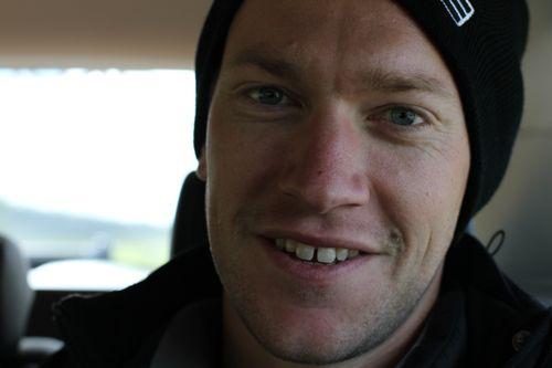 http://media.sbs.com.au/cyclingcentral/upload_media/9949_img-0617.jpg