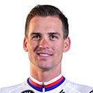 Photo of Zdenek STYBAR