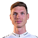 Photo of Tony MARTIN