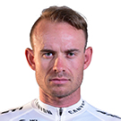 Photo of Alexander KRISTOFF