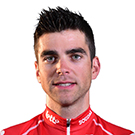 Photo of Tony GALLOPIN
