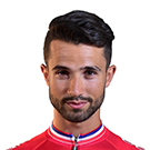 Photo of Nacer BOUHANNI