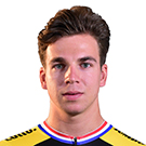 Photo of Dylan GROENEWEGEN