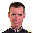 Photo of Thomas VOECKLER