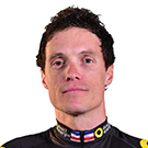 Photo of Sylvain CHAVANEL