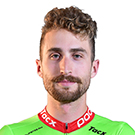 Photo of Taylor PHINNEY
