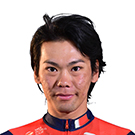 Photo of Yukiya ARASHIRO
