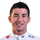 Photo of Sergio HENAO MONTOYA