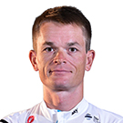 Photo of Vasili KIRYIENKA