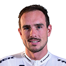 Photo of John DEGENKOLB