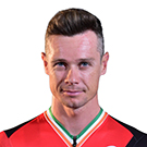 Photo of Nicolas ROCHE