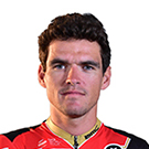 Photo of Greg VAN AVERMAET