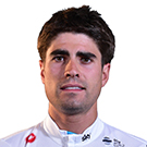 Photo of Mikel LANDA