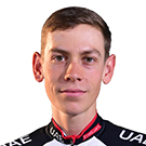 Photo of Louis MEINTJES