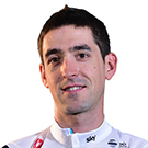 Photo of Mikel NIEVE