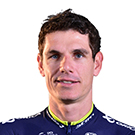 Photo of Daryl IMPEY