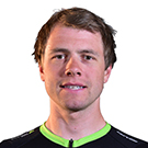 Photo of Edvald BOASSON HAGEN