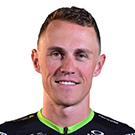 Photo of Serge PAUWELS
