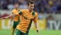 Australia v Iraq WCQ free-to-air Tuesday 8pm