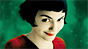 Amélie - the full film - free at SBS On Demand
