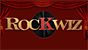 New episodes of RocKwiz every Saturday night
