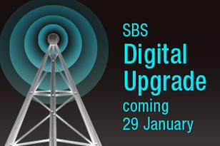sbs-dig-upgrade-image_1737948792