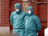 US authorities charge man in ricin probe
