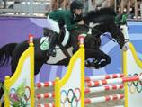 Saudi women allowed to compete in Olympics
