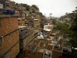 Razing the slums - Evicting the poor to gentrify Rio for World Cup
