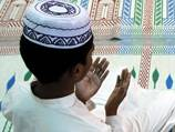 Olympics: Ramadan brings fasting dilemma