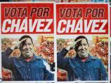 Why Venezuela's neighbours are hoping for a Chavez win