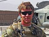 Gillard defends Afghan war after soldier killed