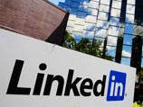 LinkedIn to launch stock at $45 per share