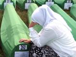 Bosnian Muslim villages dying out