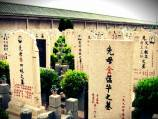 Why China is turning graveyards into farmlands