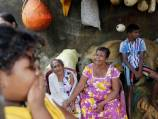 19 dead as monsoon lashes Sri Lanka
