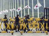 High-level Korea talks called off