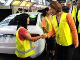 Australian govt will help Ford workers: PM