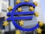 Eurozone economy trapped in recession