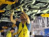 Napthine vows to support axed Ford workers