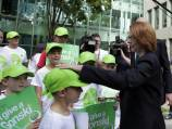 Comment: Why Labor has failed to sell Gonski