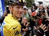 Armstrong punishment could be 'legal minefield'